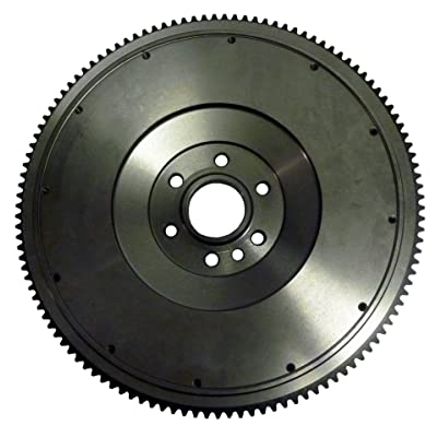 IATCO 530GB3145BM-IAT Mack E7 Flywheel: Automotive