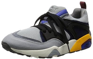 b77819075985 Puma Blaze of Glory Street Light - Sneakers Man - UK 7.5 - EUR 41 ...