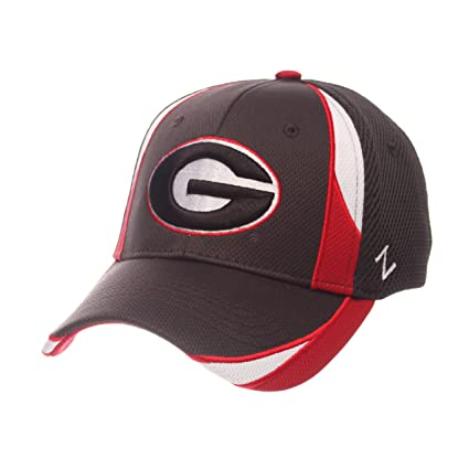 fdbd6f085d1 Buy NCAA Georgia Bulldogs Adult Men Torque