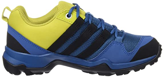 adidas Terrex Ax2R K, Scarpe da Escursionismo Unisex
