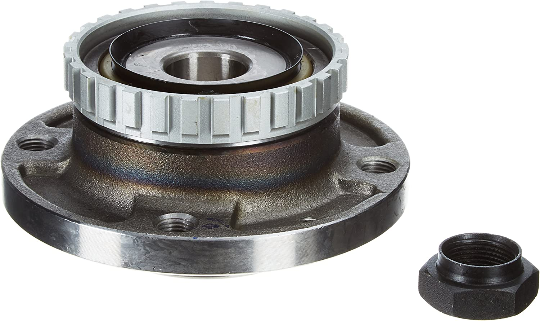 Triscan 8530 10236 Wheel Bearing Kit
