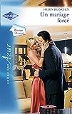 Un mariage forcé (Azur)