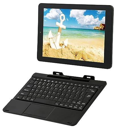 Manual for rca viking pro tablet wiring diagram amazon com rca viking pro 10 1 2 in 1 tablet 32gb quad core tablet rh amazon com rca viking pro tablet charger rca viking pro keyboard greentooth Choice Image