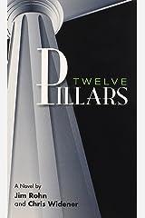 Twelve Pillars Paperback