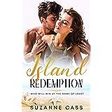 Island Redemption: A tropical adventure romance