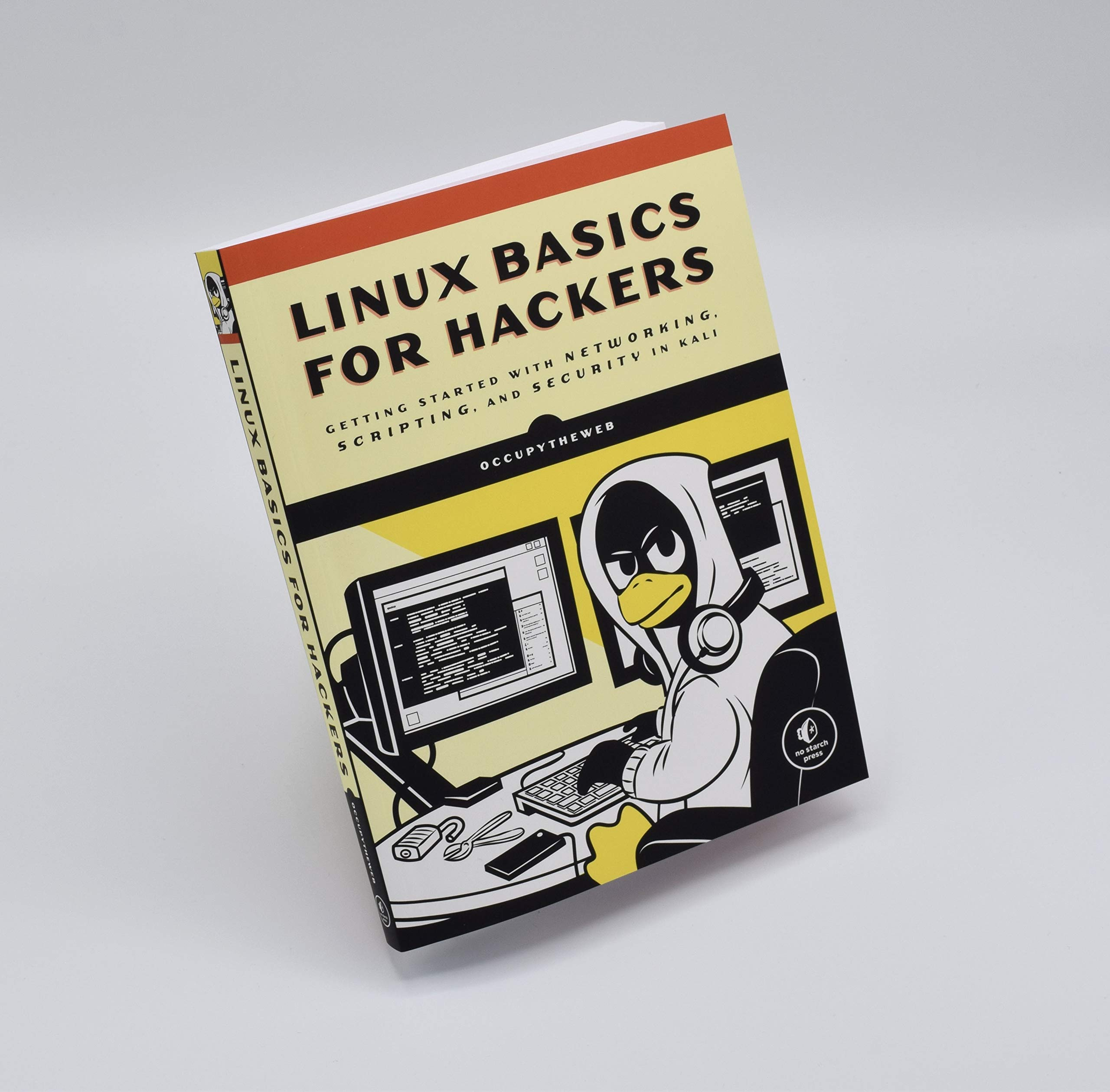 Linux 101 Hacks 2nd Edition Ebook