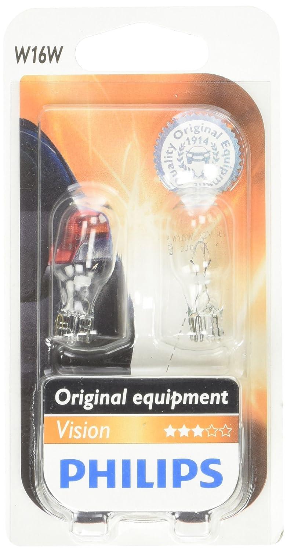 Philips 12067B2 Ampoule Feu arri/ère