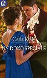 Un dono speciale (eLit) (Magia di Natale Vol. 2)