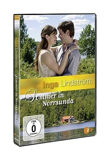 Kata Tonarstjejer Dating Gratis Hardcore Xxx Norrsunda Meet