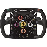 Thrustmaster Ferrari F1 Wheel Add-On | Racing Game Wheel Add-On | PC/PS3/PS4/Xbox One
