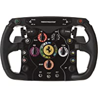Thrustmaster 4160571 - Direksiyon[Playstation 4,Playstation 3,Windows]