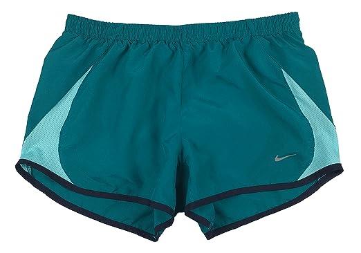 Nike Shorts Femmes Chemises De Course Dri-fit wiki à vendre hKJqk