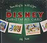 From All of Us to All of You The Disney Christmas