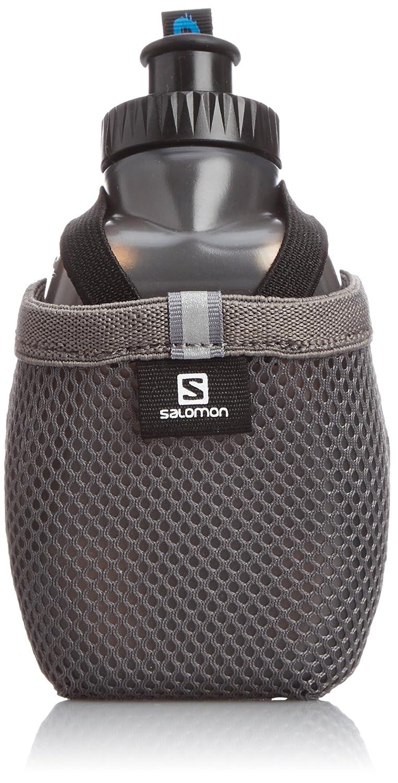 Sport & Freizeit Salomon Custom Flaschen Halter Iron