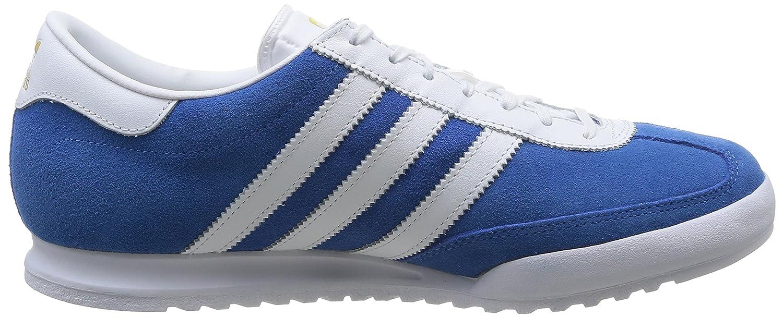 Adidas Unisex Originals Erwachsene Beckenbauer Sneakers BdeCorWx