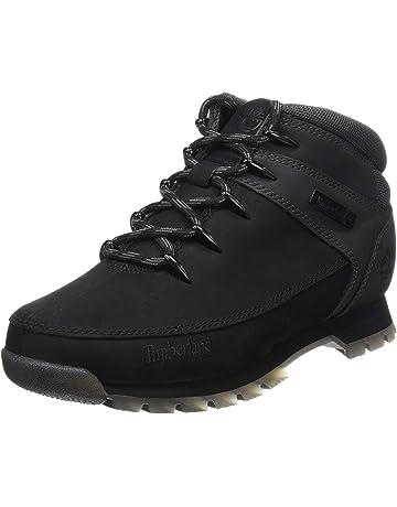 Livraison Gratuite Sur Chaussures De Randonnée vmN8n0w