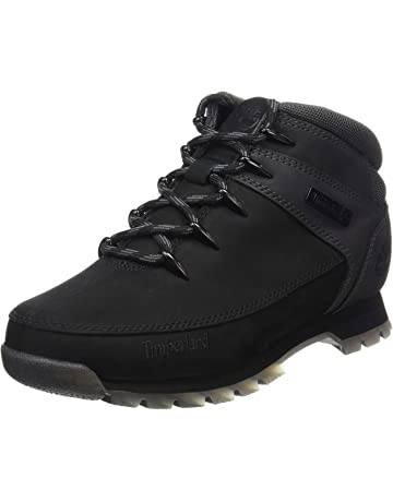 Classique Homme Adidas Performance Chaussures Cc Fresh 2 M