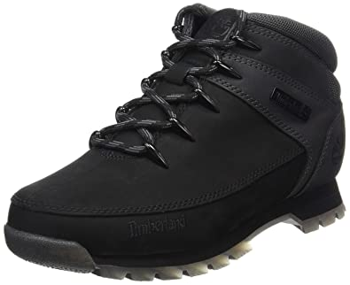 c5dcb5a2123 Amazon.com | Timberland Euro Sprint, Men's Boots | Hiking Boots