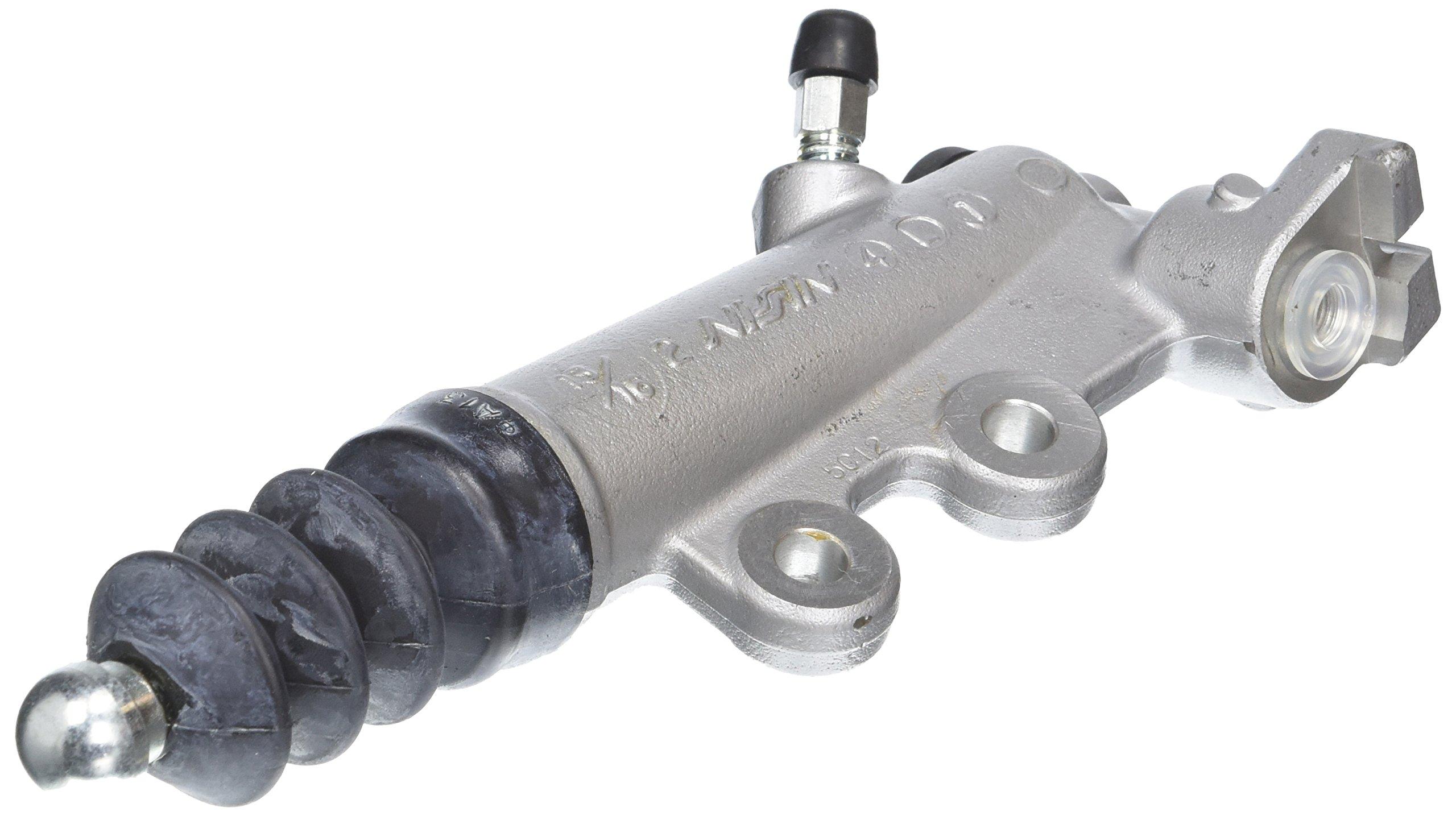 Genuine Honda 46930-S2A-A02 Clutch Slave Cylinder Assembly