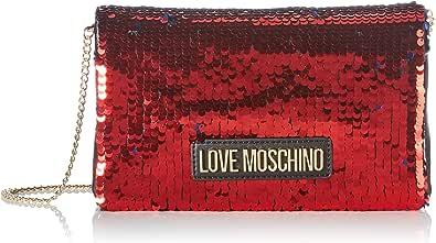 Love Moschino Jc4266pp0bkm0 - Bolso de hombro para mujer, normal