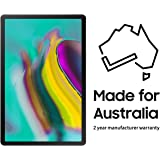 Samsung 64GB Tablet (Australian Version) with 2 Year Manufacturer Warranty,Silver,64GB,Galaxy Tab S5e
