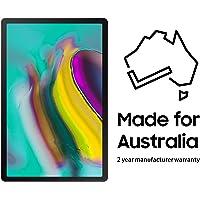 Samsung 128GB Tablet (Australian Version) with 2 Year Manufacturer Warranty,Silver,128GB,Galaxy Tab S5e