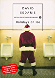 Holidays on Ice (Versione italiana) (Piccola biblioteca oscar Vol. 345)