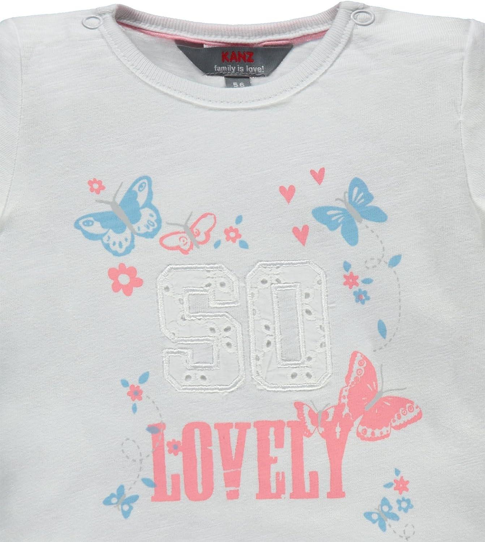 Kanz Girls T-Shirt