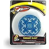 Amazon Com Wham O Twilight Blast Frisbee Toys Amp Games