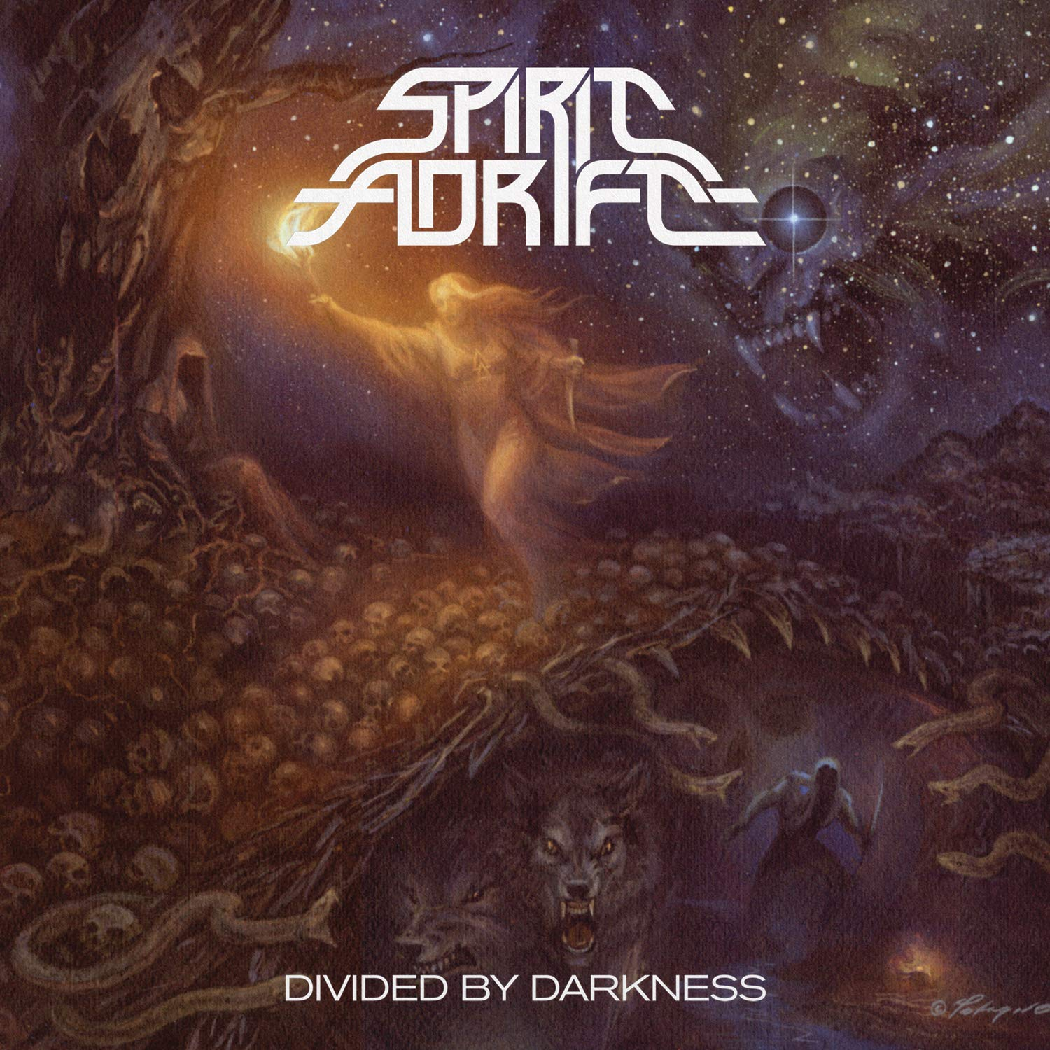 Divided By Darkness Re-issue LP VINYL Max 65% OFF Max 78% OFF 2020