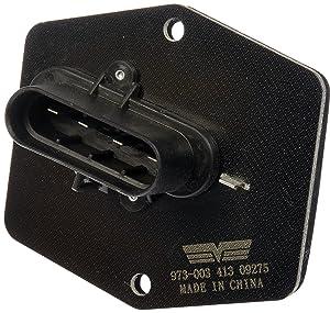 Dorman 973-003 Blower Motor Resistor for Chevrolet/GMC