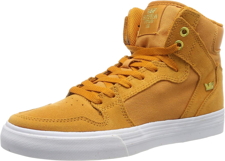 Supra Vaider Fashion-Sneakers