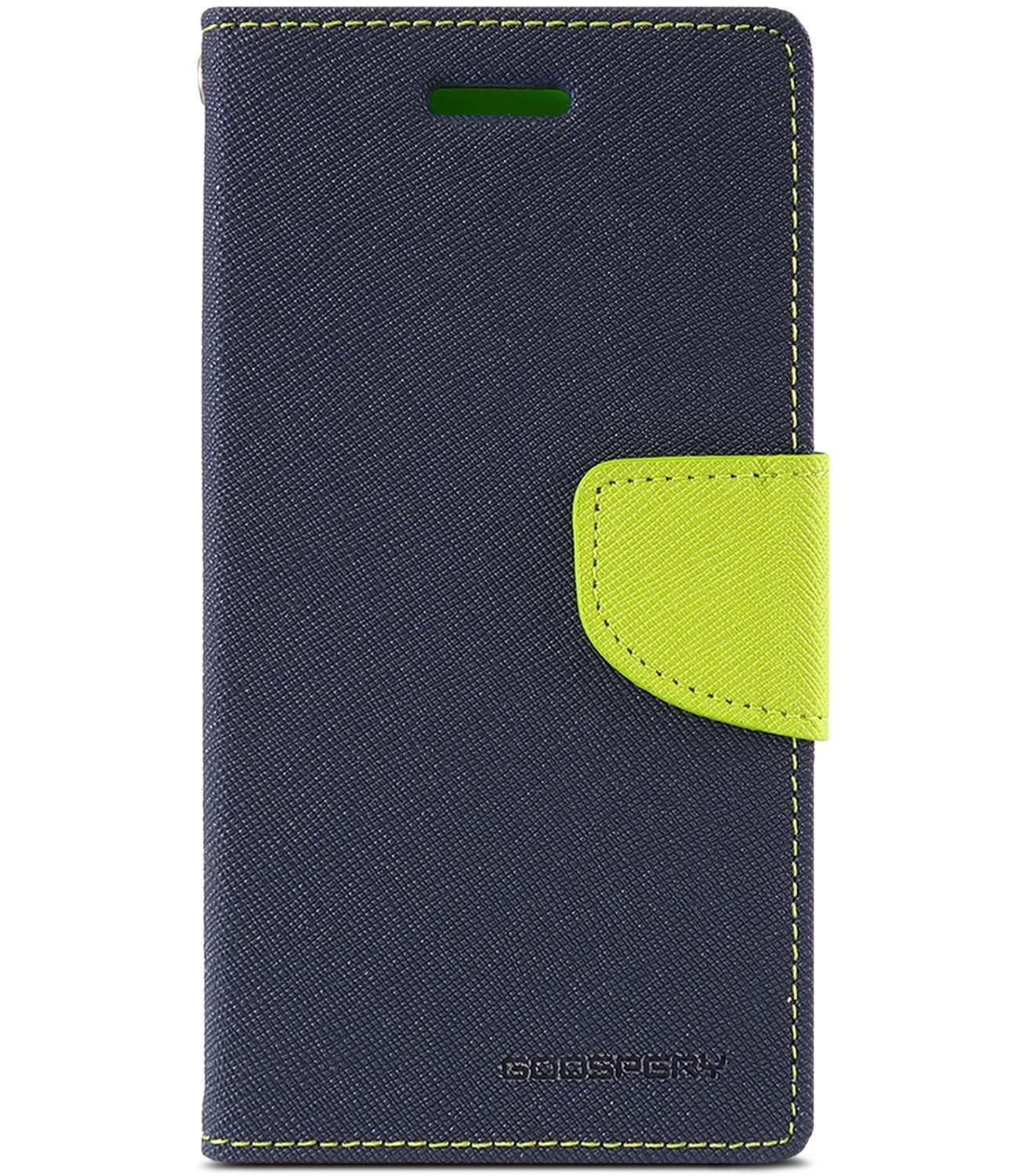 Htc One Max T6 Case Drop Protection Goospery Fancy Iphone 8 Diary Navy Lime Wallet Pu Saffiano Leather Id Card Slots Cash Slot Stand Flip Cover
