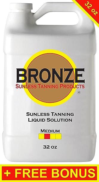 Aviva labs natural spray tanning get free samples.
