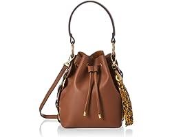ALDO Women's Gisa Totes Bag