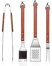 New Star Foodservice | Grill/BBQ Tools