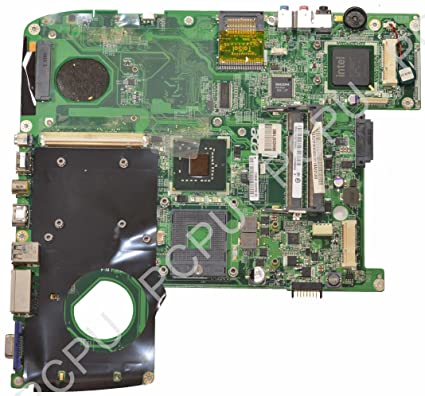 Acer Aspire 5920 5920G Laptop Motherboard MB AGW06 002 / MBAGW06002