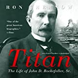 Titan: The Life of John