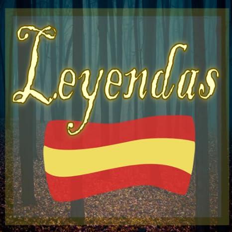 Amazon.com: Mitos y Leyendas Españolas: Appstore for Android