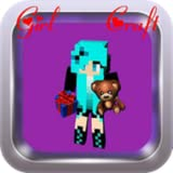 Game Craft for Little girl