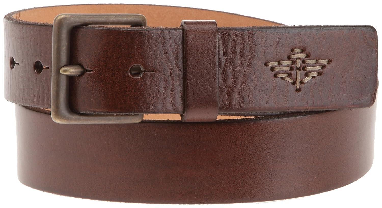 Dockers - Cinturón para hombre 50% de descuento - www.badstuff.es 5c67b2830c8