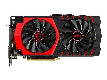 AMD Radeon R9 380 Graphics Download Drivers