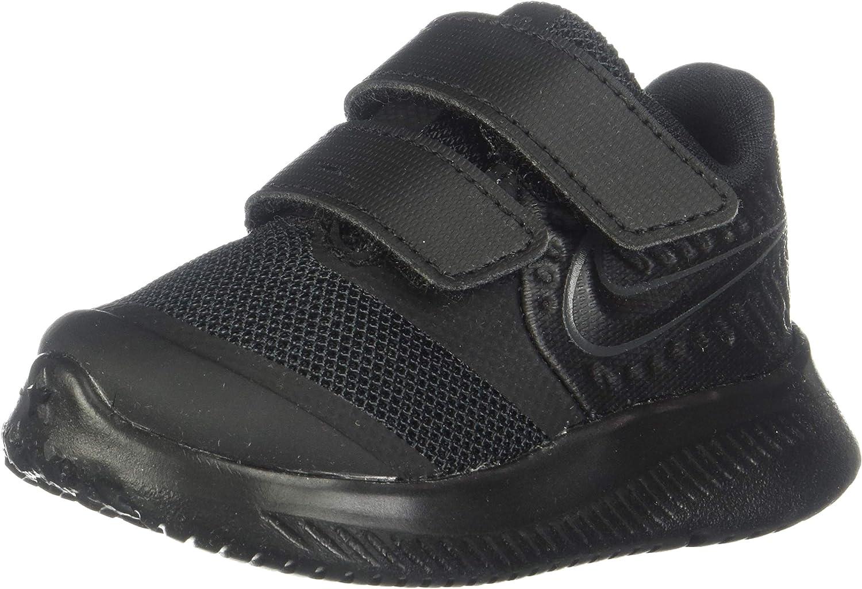 Zapatillas de Gimnasia Unisex beb/é adidas Altasport CF I