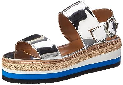 Keith Np, Womens Heels Sandals Carvela