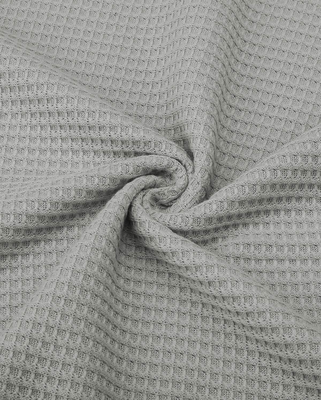OUGES långärmad knapp lösa lediga blusar tunika toppar för kvinnor Grey381