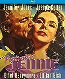 Portrait of Jennie [Blu-ray]