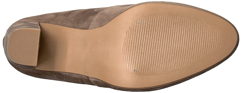 ad1adf2901a Amazon.com  Steve Madden Women s Ezra Fashion Boot  Shoes