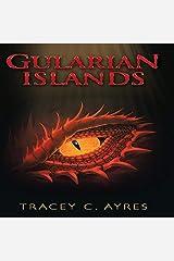 Gularian Islands Audible Audiobook
