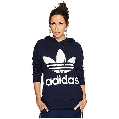 adidas Originals Women's at Women's Clothing store