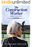 The Construction Worker